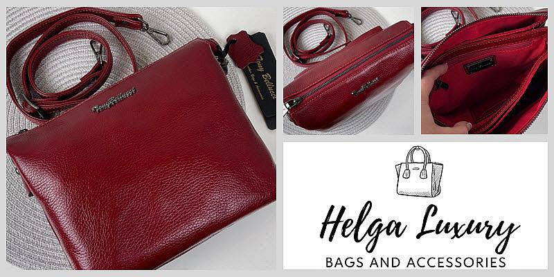 Оригинал или подделка: как выбрать брендовую сумку?