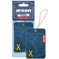 Areon Jeans