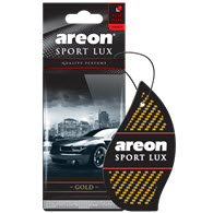 Areon Lux Sport