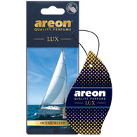 Areon Mon Lux