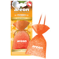 Areon Pearls