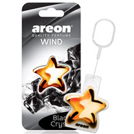 Areon Wind