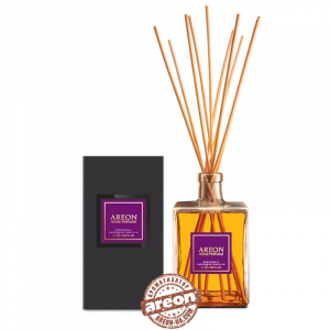 Ароматизатор воздуха Areon Home Perfume Big Patchouli Lavender