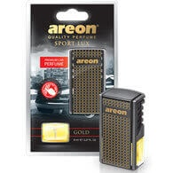 Areon Car Blister Sport Lux по супер цене в Украине