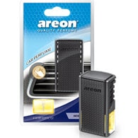 Areon Car Blister