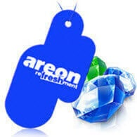 Areon Classic