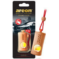 Areon Fresco Sport LUX
