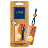 Areon Fresco Premium