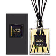 Areon Home Perfume BIG