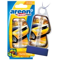 Areon Liquid