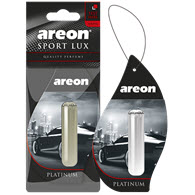 Areon Lux Sport Liquid