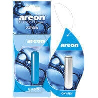 Areon Mon Liquid