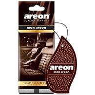 Areon Mon