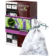 Areon Nature Premium Big