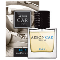 Areon Car Perfume 100ml