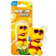 Areon Smile Toys по супер цене в Украине