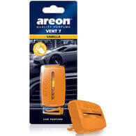 Areon Vent-7